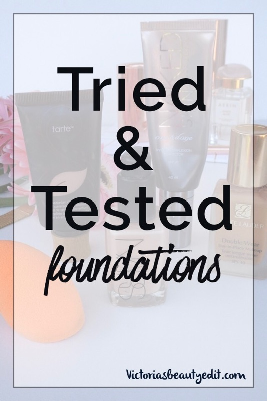 makeup, foundation, makeup review, foundation review