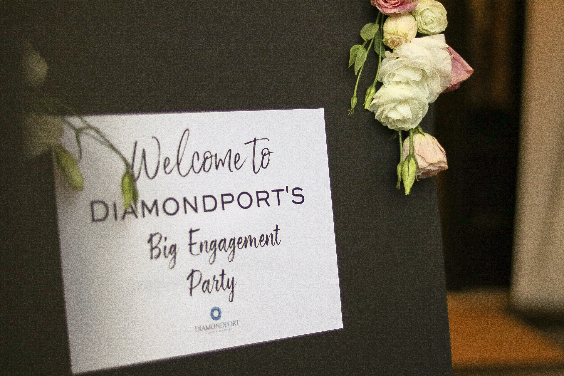 Wedding, engagement, diamondport, diamondport brisbane, diamonds, love, engaged