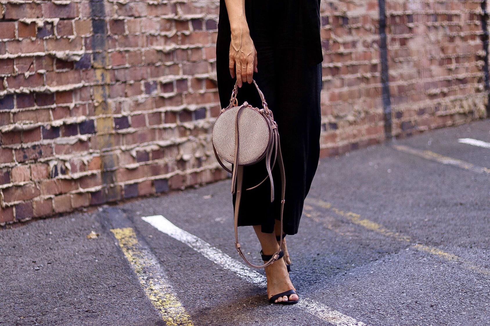 circle bag, bag, fashion, style fashion ideas, handbag, style ideas, style inspo, mimco