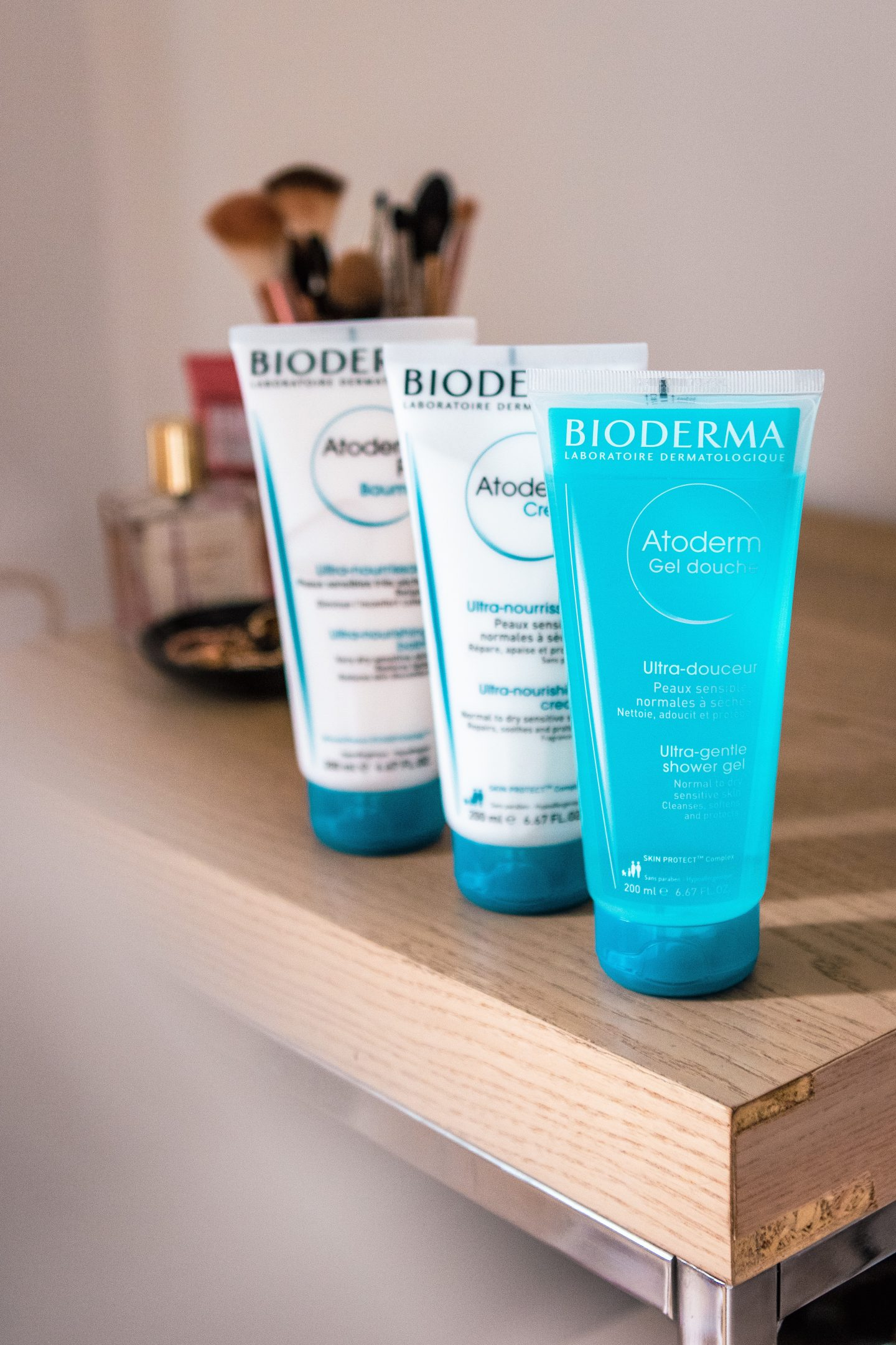 beauty review, beauty blogger, beauty, bioderma, bioderma uk, micellar water, sensibio micellar, sensibio review