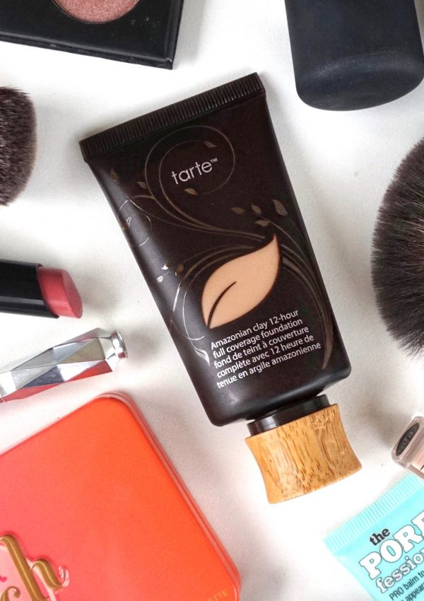 Foundation – Tried and Tested